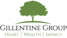 Gillentine Group Logo