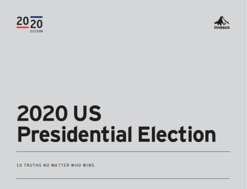 10 Truths No Matter Who Wins the 2020 Presidential Election